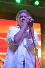 Lucky Ali Concert on 25th March 2016 (23)_56f6897d9bf3a.JPG
