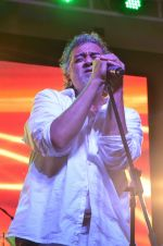 Lucky Ali Concert on 25th March 2016 (24)_56f689845c62a.JPG