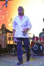 Lucky Ali Concert on 25th March 2016 (30)_56f6899fd5737.JPG