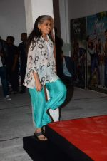 Ratna Pathak Shah at Kapoor and Sons Success Meet on 25th March 2016