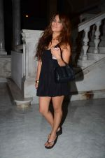 Sana Saeed at Colin & Brad_s Two Man Show play at NCPA on 25th March 2016 (37)_56f68c4b0a1e8.JPG