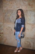 Sargun Mehta at Lightbox screening on 25th March 2016 (17)_56f68bac8ae65.JPG