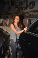 Shraddha Kapoor snapped in Mumbai on 25th March 2016 (10)_56f6898821d0c.JPG