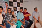 Sidharth Malhotra, Shakun Batra, Ratna Pathak Shah, Rajat Kapoor, Rishi Kapoor  at Kapoor and Sons Success Meet on 25th March 2016 (2)_56f68f6981829.JPG