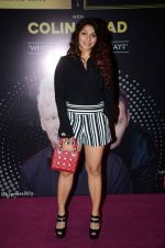 Tanisha Mukherjee at Colin & Brad_s Two Man Show play at NCPA on 25th March 2016 (7)_56f68c6bc96a3.JPG