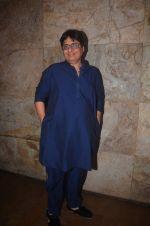 Vashu Bhagnani at Lightbox screening on 25th March 2016 (11)_56f68b2344a4d.JPG