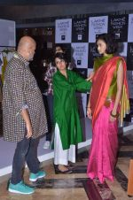 at Lakme Fittings on 25th March 2016 (1)_56f6891fae0a1.JPG