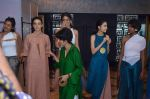 at Lakme Fittings on 25th March 2016 (13)_56f689439fe44.JPG