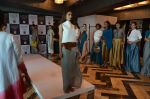 at Lakme Fittings on 25th March 2016 (28)_56f6898744bed.JPG