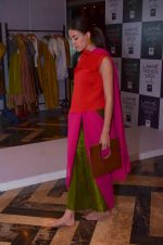 at Lakme Fittings on 25th March 2016 (36)_56f689afcd4b5.JPG