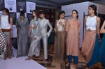 at Lakme Fittings on 25th March 2016 (15)_56f6894c1f2e6.JPG