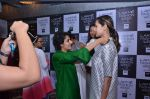at Lakme Fittings on 25th March 2016 (22)_56f689699e76a.JPG