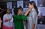 at Lakme Fittings on 25th March 2016 (23)_56f6896f109f9.JPG