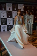 at Lakme Fittings on 25th March 2016 (25)_56f6897524c62.JPG