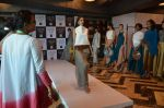 at Lakme Fittings on 25th March 2016 (27)_56f689804a070.JPG