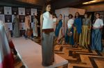 at Lakme Fittings on 25th March 2016 (29)_56f68989a055e.JPG
