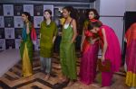at Lakme Fittings on 25th March 2016 (31)_56f689930085f.JPG