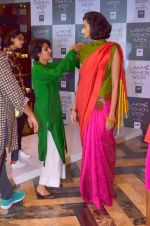 at Lakme Fittings on 25th March 2016 (37)_56f689b6b8e2c.JPG