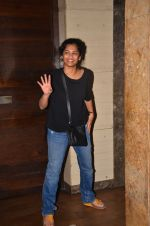 Gauri Shinde at ki and ka screening in Mumbai on 26th March 2016 (74)_56f7d20f5d0de.JPG