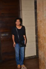Gauri Shinde at ki and ka screening in Mumbai on 26th March 2016 (76)_56f7d21412af5.JPG