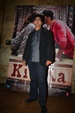 Parsoon Joshi at ki and ka screening in Mumbai on 26th March 2016 (29)_56f7d240bc55f.JPG