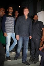 Aditya Pancholi at bhansali party for national award declare on 28th March 2016 (10)_56fa782653489.JPG