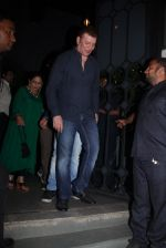 Aditya Pancholi at bhansali party for national award declare on 28th March 2016 (7)_56fa782396bd6.JPG