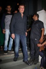 Aditya Pancholi at bhansali party for national award declare on 28th March 2016 (8)_56fa782482d43.JPG