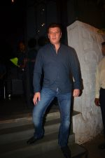 Aditya Pancholi at bhansali party for national award declare on 28th March 2016 (134)_56fa782732b14.JPG