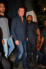 Aditya Pancholi at bhansali party for national award declare on 28th March 2016 (189)_56fa7829b2af9.JPG