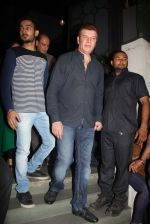 Aditya Pancholi at bhansali party for national award declare on 28th March 2016 (6)_56fa7822b7e38.JPG