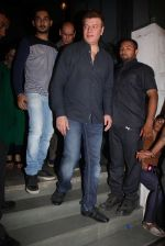 Aditya Pancholi at bhansali party for national award declare on 28th March 2016 (9)_56fa78256acf3.JPG