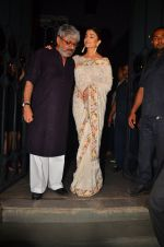 Aishwarya Rai Bachchan at bhansali party for national award declare on 28th March 2016 (64)_56fa783eafa04.JPG