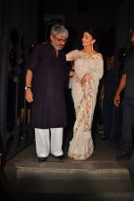 Aishwarya Rai Bachchan at bhansali party for national award declare on 28th March 2016 (66)_56fa78407b949.JPG