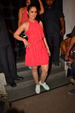 Anjana Sukhani at bhansali party for national award declare on 28th March 2016 (198)_56fa784c73a1d.JPG