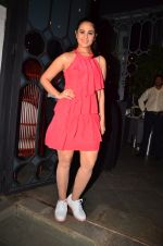 Anjana Sukhani at bhansali party for national award declare on 28th March 2016 (93)_56fa78478723b.JPG