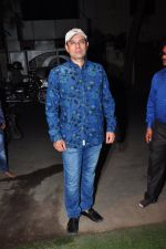 Atul Agnohotri at Starline show on 28th March 2016 (20)_56fa74b424332.JPG