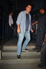 Goldie Behl at bhansali party for national award declare on 28th March 2016 (46)_56fa789a52d75.JPG