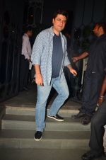 Goldie Behl at bhansali party for national award declare on 28th March 2016 (48)_56fa789cb573e.JPG