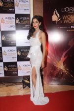 Katrina Kaif at NDTV Loreal Women of Worth Awards on 28th March 2016