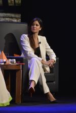 Katrina Kaif at mint luxury conference on 28th March 2016