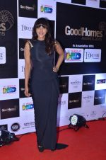Manasi Scott at Good Homes Awards on 28th March 2016