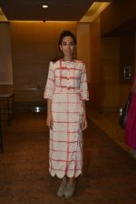 Monica Dogra at mint luxury conference on 28th March 2016 (48)_56fa254346e45.JPG