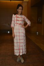 Monica Dogra at mint luxury conference on 28th March 2016 (47)_56fa2540b8dbe.JPG