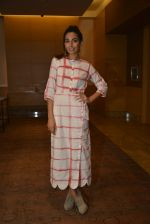 Monica Dogra at mint luxury conference on 28th March 2016 (49)_56fa25469baf6.JPG