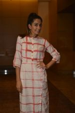 Monica Dogra at mint luxury conference on 28th March 2016 (50)_56fa2567d4d8f.JPG
