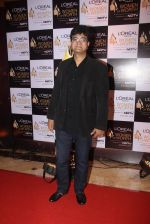 Parsoon Joshi at NDTV Loreal Women of Worth Awards on 28th March 2016 (95)_56fa776e73ae3.JPG