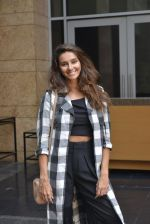 Shibani Dandekar at mint luxury conference on 28th March 2016 (82)_56fa255ecd7f9.JPG