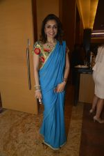at mint luxury conference on 28th March 2016 (103)_56fa256fab4e7.JPG