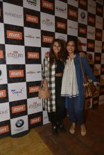 at mint luxury conference on 28th March 2016 (64)_56fa253ac95ad.JPG